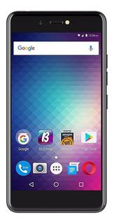 Smartphone Blu Studio Max S0310uu Dual Sim 16gb 5.5 Fhd 13m