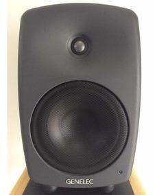 Monitor Genelec 8040a