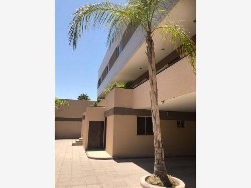 Departamento En Renta Nueva Los Angeles