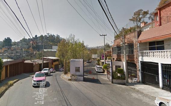 Paseo Del Pregonero, Colinas Del Sur