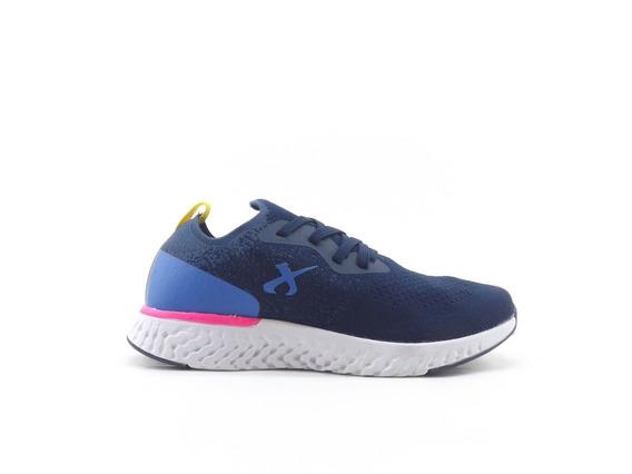 Zapatillas Deportivas Running Jaguar Shoes Mujer Nuevas 9033
