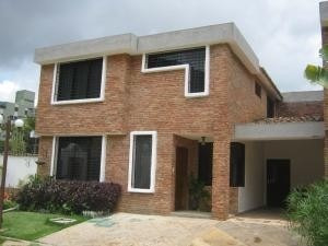 Townhouse Venta Codflex 20-12611 Marianela Marquez