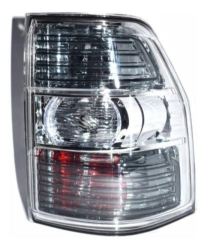 Stop Derecho Mitsubishi Montero Gls 3.2 4x4 2.012... Depo