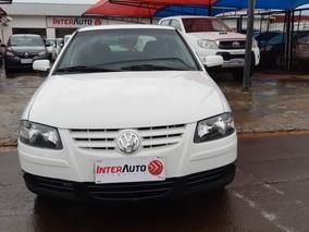 Volkswagen Parati Parati 1.6