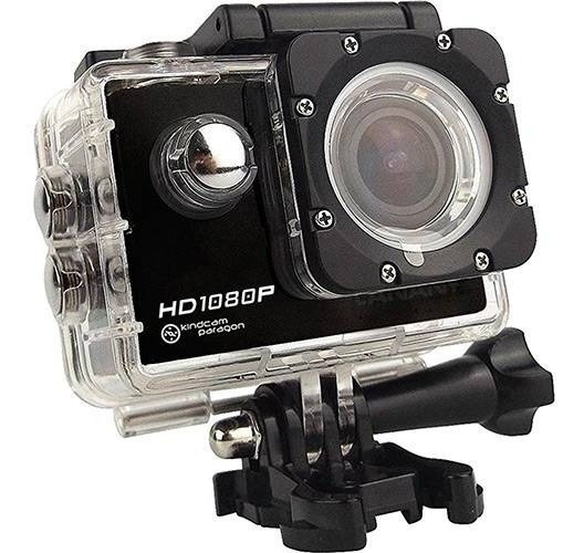 Camera Esportiva Kindcam Explorer