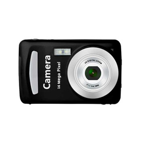 Instax Mini Camera 9 Instant + Env Ou Free