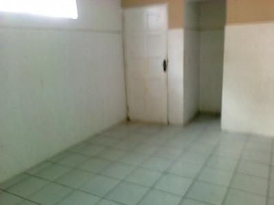 Ref.: 5793 - Sala Coml Em Osasco Para Aluguel - L5793