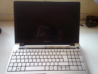 Laptop Gateway Id59c En Partes