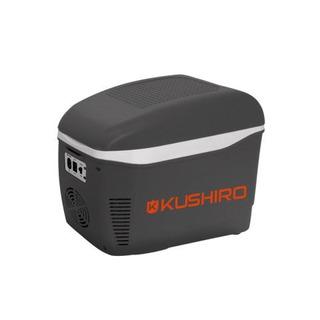 Conservadora Electrica 7,5lt Frio/calor Kushiro - Pintolindo
