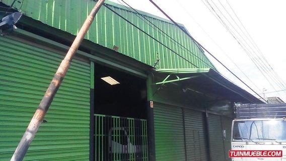 G14 Consolitex Vende Galpon Mariara 04144117734