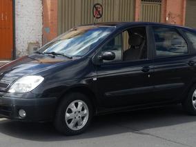 Renault Scénic 100% Negociable