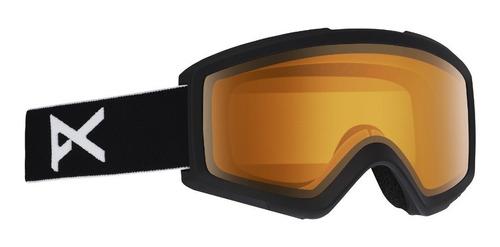 Antiparras Snowboard Ski Anon Helix 2.0