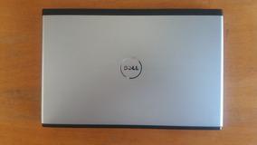 Notebook Dell Vostro 3500 Proc I5 Tela 15,6 Partes E Peças