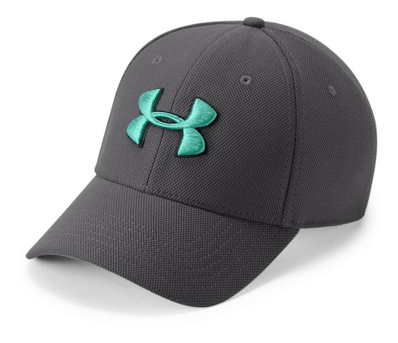 Gorra Under Armour Blitzing 3.0 Talla M/l
