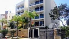 Departameto En Renta En Cancun/sm 13/verona