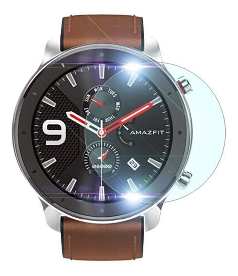 Relógio Smartwacht Xiaomi Amazfit Gtr-47mm A1902