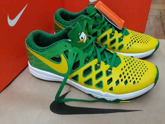 Nike Train Speed 4 Amp 42/43