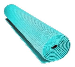 Tapete Yoga Grosso Diversas Cores