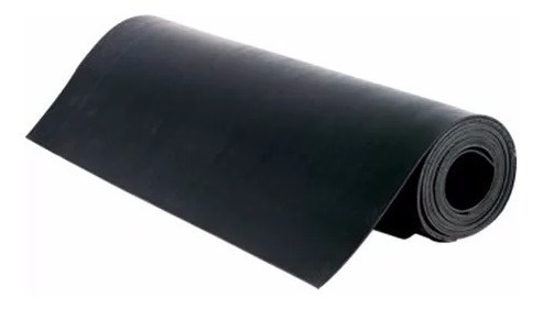 Manta Para Bancada 3 Metros X 60 Centimentros X 5mm