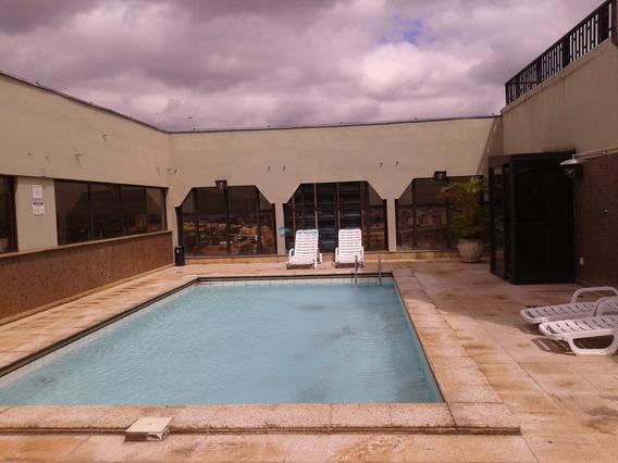 Apartamentos Para Alugar Centro - Ap00267 - 2498005