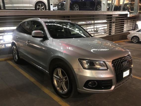 Audi Q5 Elite 3.0 V6 Quattro