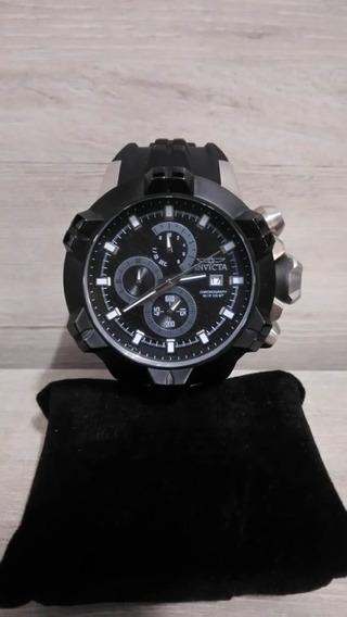 Relógio Invicta Original - Force 1