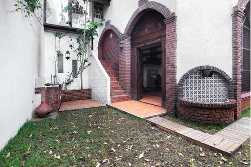 Departamento En Renta Amatenango, Cuchilla De Padierna