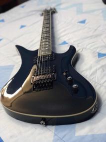 Esp Gibson Fender Jackson Schecter Synyster Gates