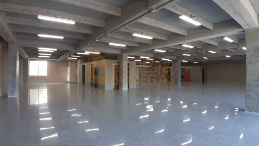Oficinas En Arriendo Guayabal 643-4081