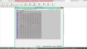 Software Sistema Programa Para Laboratório Óptico Otico