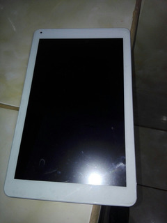 Tablet Telefeno Zte Eq10