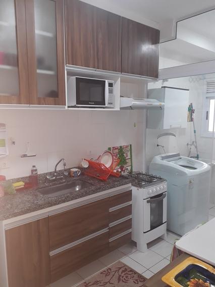 Apartamento Floradas Sao Jose