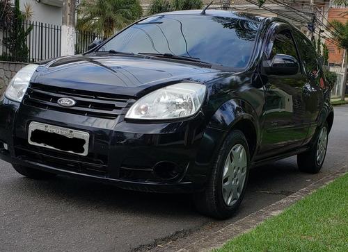 Ford Ka 2011 1.6 Tecno Flex 3p