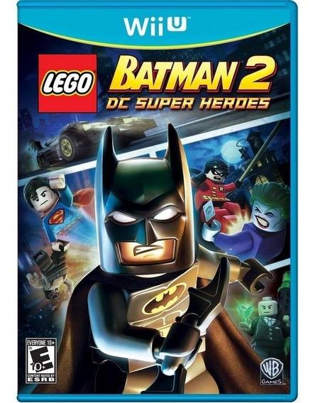 Lego Batman 2! Loja Campinas