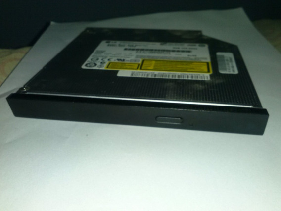 Gravador Mult Dvd Rewriler Mod-gsa-5t0n Note Barato