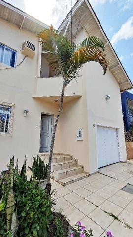 Casa Com 6 Dormitórios À Venda, 242 M² Por R$ 806.000,00 - Trindade - Florianópolis/sc - Ca3567