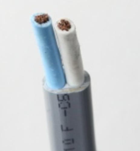 Cable Super Plastico 2x6 Oferta Limitada!!!