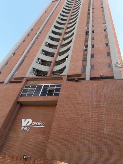 Apartamento Venta El Paraiso Rolando Rodriguez Mls #21-17284