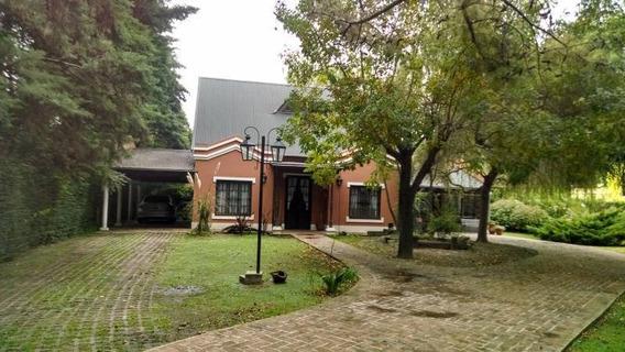 Casas Venta El Moro