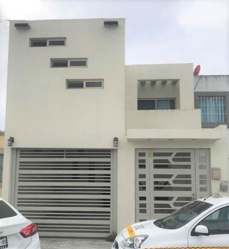 Casa En Venta, Reynosa, Tamaulipas