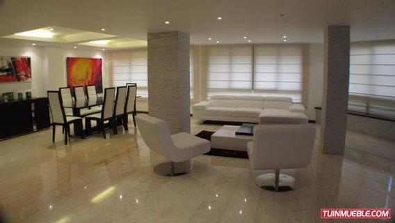 Apartamento+venta+la Castellana .18-12486///