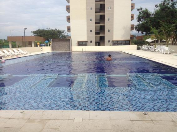 Venta Apartamento En Ricaurte Cundinamarca