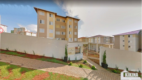 Apartamento Para Alugar - 01685.001
