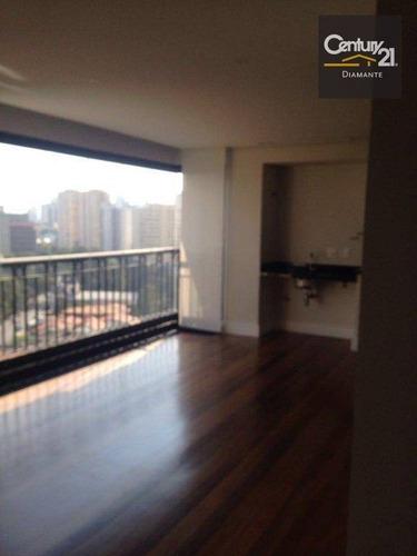 Imagem 1 de 26 de Apartamento Residencial Para Venda E Locação, Guaianazes, São Paulo - Ap2651 - Ap2651