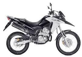 Honda Xr 300 0 Km Moto Delta Tigre