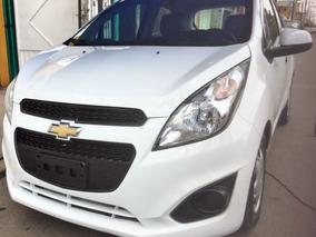 Chevrolet Spark 2014 Lt O Paquete B