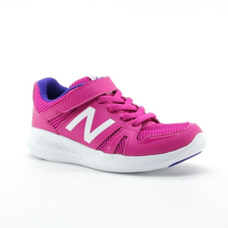 new balance 570 mujer