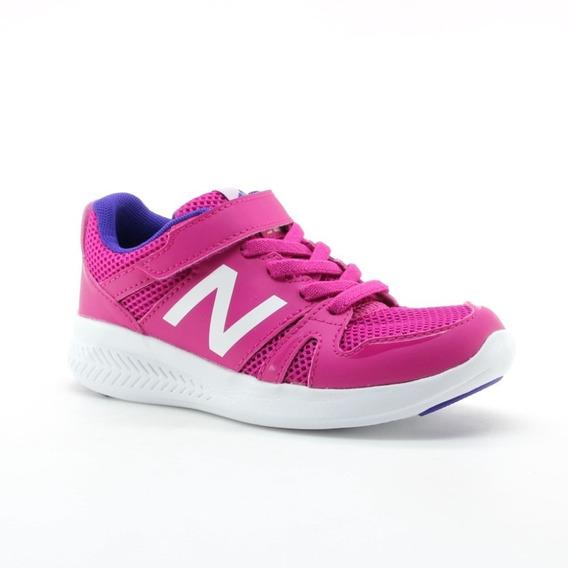 Zapatillas New Balance It570 Niñas Importadas Nuevas