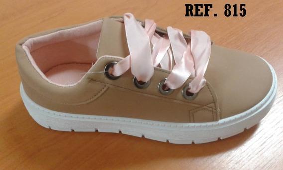 Zapatos Deportivos Era