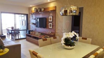 Apartamentos - Venda - Jardim Paulista - Cod. 9809 - Cód. 9809 - V